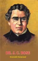 Dr.J.C.Bose