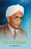 Sri C.V.Raman